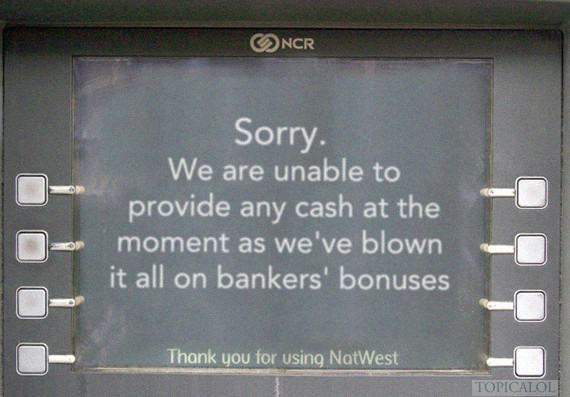 natwest spoof