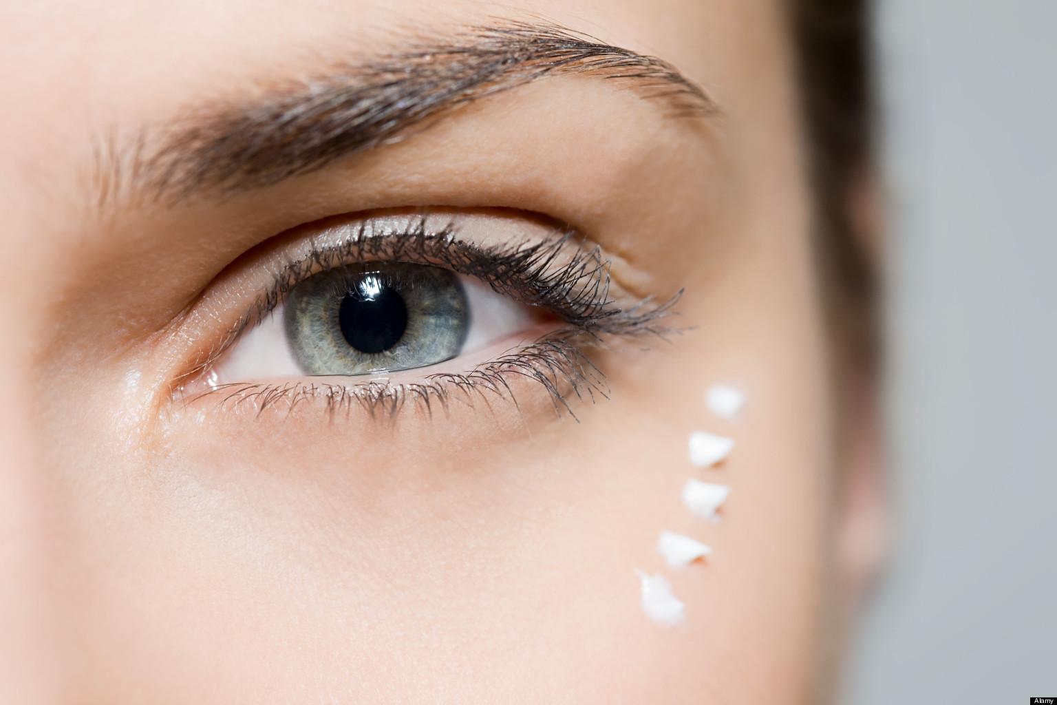 Image result for anti-wrinkle-eye