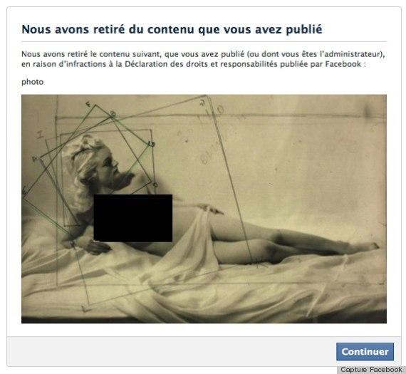 jeu paume facebook