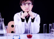 Science Gender Gap: Five Reasons Women Trail Men In Science