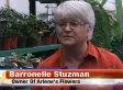 Barronelle Stutzman, Arlene's Flower Shop Florist, Refuses Washington Gay Wedding Job Because Of Religion