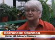 Barronelle Stutzman, Arlene's Flower Shop Florist, Refuses Washington Gay Wedding Job Because Of Religion