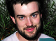 9 Facts In 90 Seconds On 'Bad Education' Star Jack Whitehall
