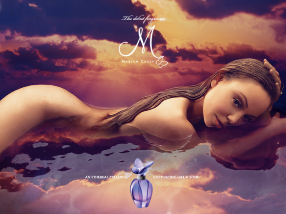 mariah carey m fragrance