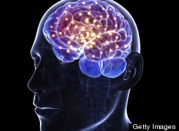 Obama's Brain Activity Map: Good News For The Psychology of Religion