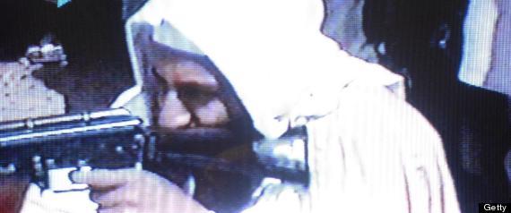 Osama Bin Laden Brother In Law New York