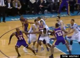 s-LAKERS-TRICK-PLAY-large.jpg?6