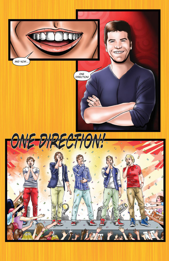 fame_onedirection24