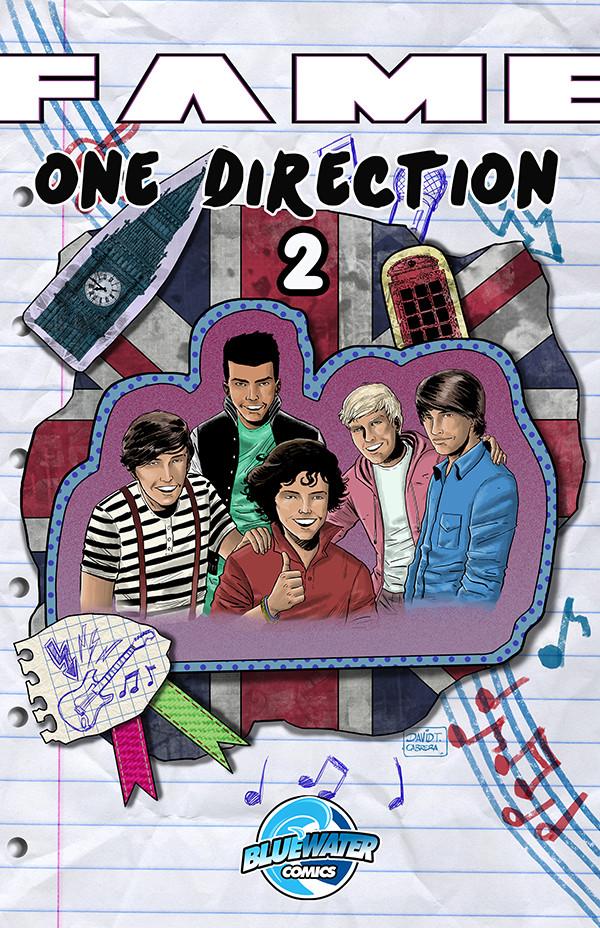 onedirection2