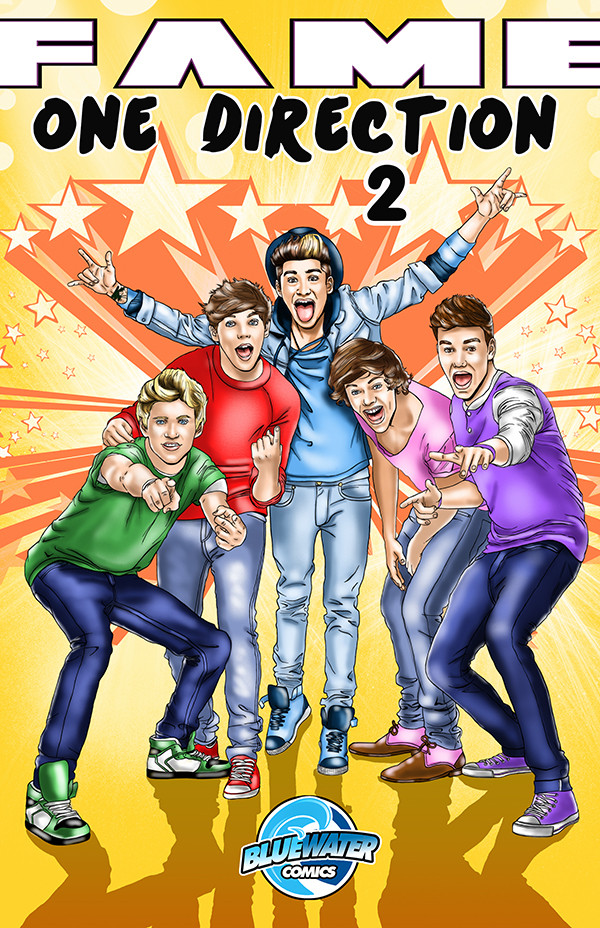 onedirection2b
