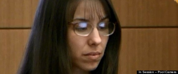 Jodi Arias Trial: 'Why Should We Believe You Now?'
