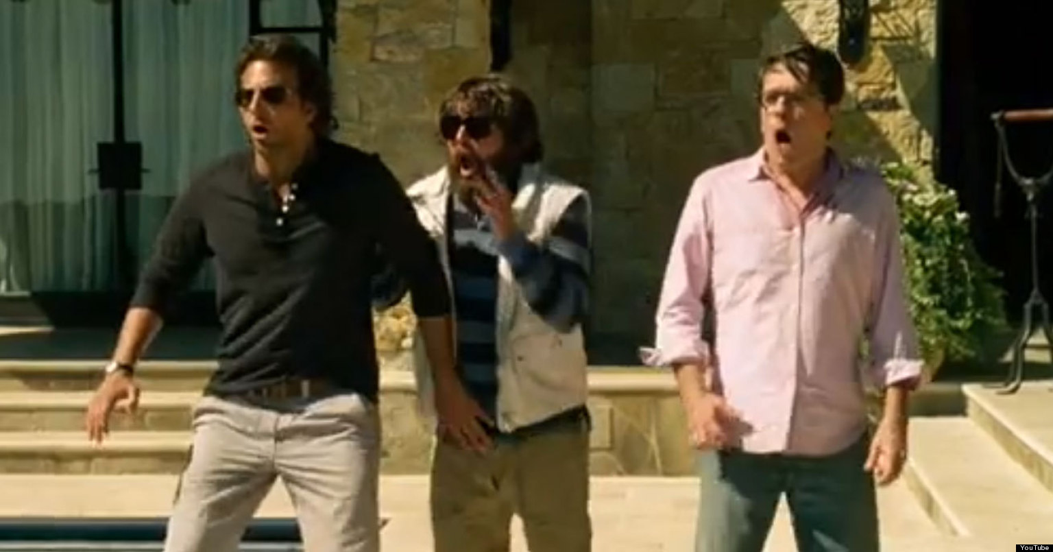 Three Best Friends Quote From Hangover : Download image hangover three best friends quote pc