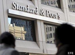 El bueno, el feo y las agencias de rating