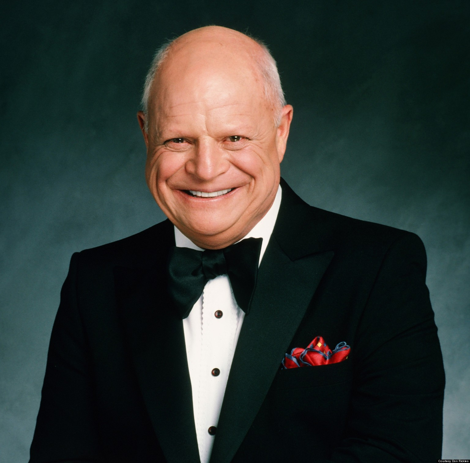 Tips: Don Rickles, 2017s edgy hair style of the cool flirty  actor
