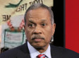 Juan Williams Blames Researcher For Plagiarized Column