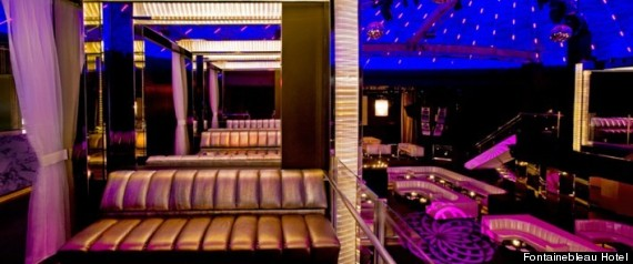 liv nightclub miami beach sold robert sillerman