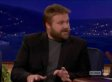 'Walking Dead' Creator Robert Kirkman Explains Why There Aren't Any Animal Zombies (VIDEO)