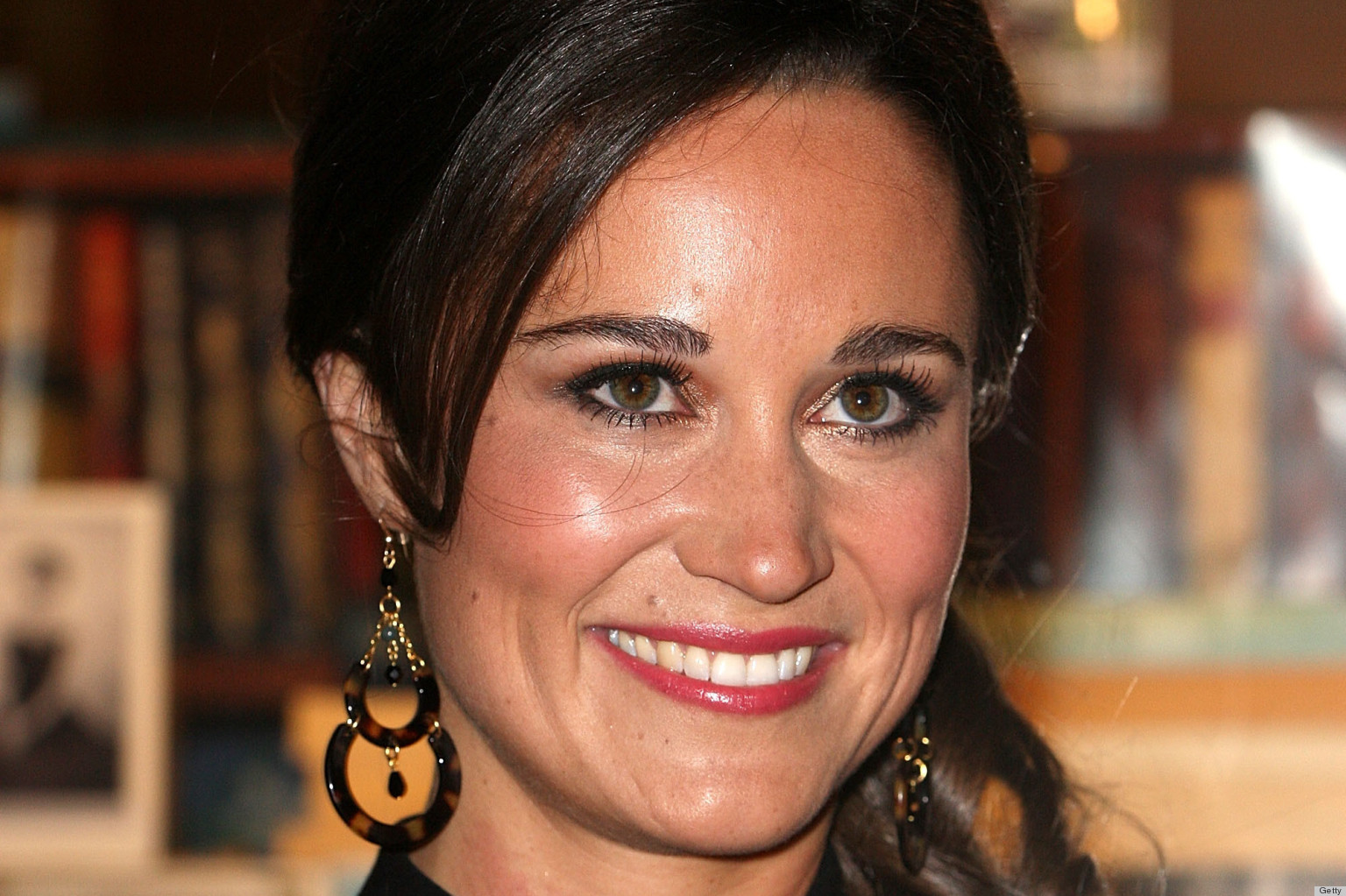 pippa middleton - photo #36