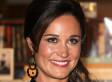 Pippa Middleton's No-Makeup Look Is A Pleasant Surprise (PHOTOS)