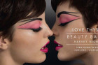 Harvey Nichols 'Lesbian Kiss' Ads Receive Complaints,...