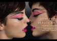 Harvey Nichols 'Lesbian Kiss' Ads Receive Complaints, Avoid Ban (PHOTOS)