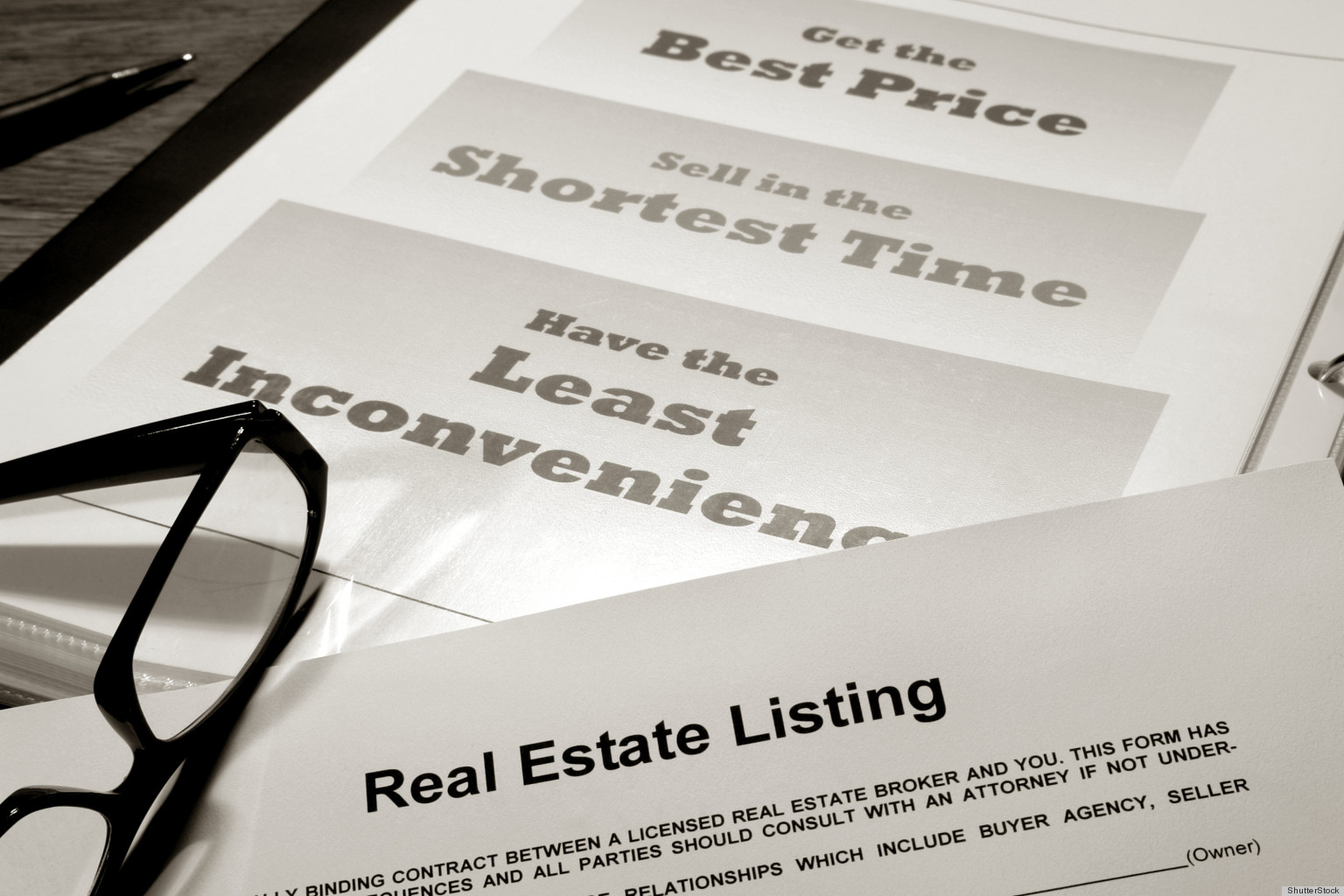 Trulia's 'Real Estate Lab' Reports Home Listing Code Words That ...