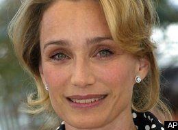 An Interview With Kristin Scott Thomas On Divorce, Acting & Getting . - s-KRISTIN-SCOTT-THOMAS-large