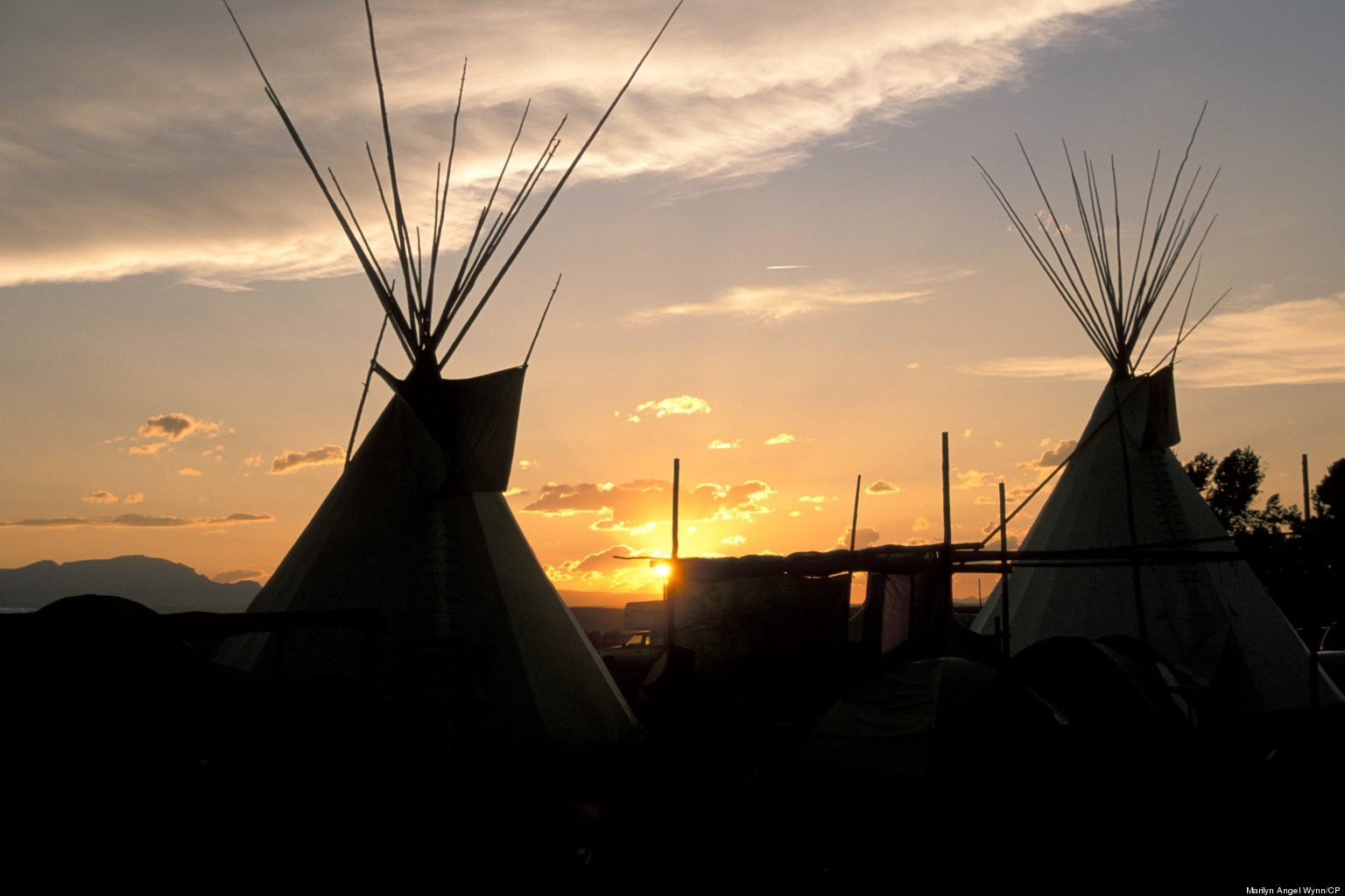 first nations There are many, many native/american indian/indian sites out here in cyberspacethe one you are about to enter is not intended to amuse, be chatty, or dazzle you with cutting-edge html code what is intended is that you be provided raw data, pertinent data, foundational data as regards the.