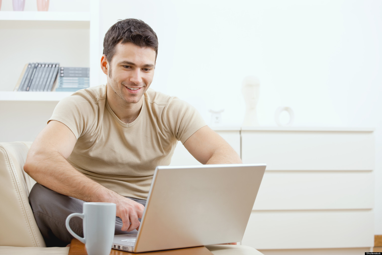 internet dating in greece More and more people are now gathering at the proverbial watering hole in  internet dating site chat rooms while the development of these.