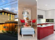Laneway Homes As Vancouver Housing Solution (PHOTOS)