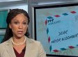 Teen Pregnancy Campaign Ripped By Melissa Harris-Perry (VIDEO)