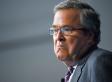 Jeb Bush Defends Immigration Flip-Flop, Stays Mum On 2016 Run