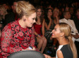 Adele And Beyonce For Michelle Obama: Singers Reportedly Booked For First Lady's Birthday
