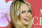 Elle Macpherson Engaged? Supermodel Back With Jeff...