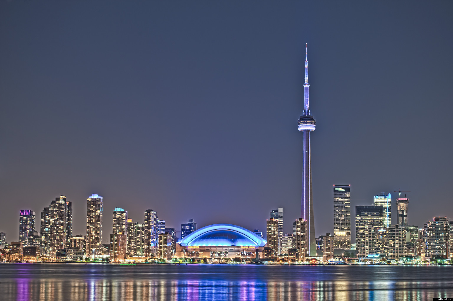 Family Fun Excursions in Toronto