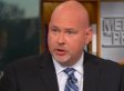 Steve Schmidt: Republican Party 'Doesn't Give Equal Opportunity To Women' (VIDEO)