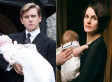 'Downton Abbey': Branson And Lady Mary Romance In Season 4?