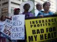 Health Care Vote: LIVE UPDATES