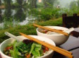 Disposable Chopstick Demand Is Killing China's Forests As Annual Production Reaches 80 Billion