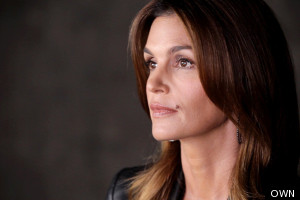 s CINDY CRAWFORD FINANCIAL INDEPENDENCE 300x200 Cindy Sherman has worked as her own model   as well makeup artist, ...