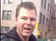 New York Gay Man's Argument With Passerby Who Called Him 'Faggot' Gets Physical