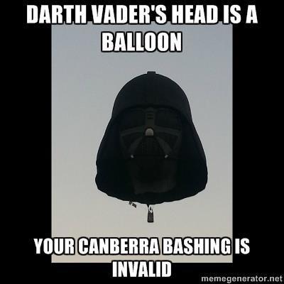 darthvaderhotairballoon3