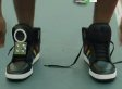 Google Shoes: Glass-Maker Teams Up With Adidas To Make Smack-Talking Footwear For SXSW