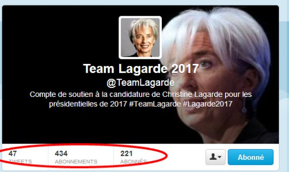 1 team lagarde 2017 teamlagarde sur twitter