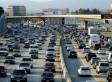 Study Links Autism With Prenatal Exposure To Traffic Pollution