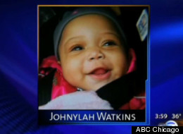 s-6-MONTH-OLD-SHOT-CHICAGO-JOHNYLAH-WATKINS-large.jpg?9