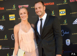 TV REVIEW: Oscar Pistorius - What really Happened?