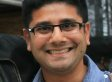 Letter From Yasir Naqvi, Ontario Cabinet Minister, Appears In Book Condoning Hitting Wives