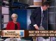 Mika Brzezinski On Soda Ban Block: These Drinks Are 'Killing Us' (VIDEO)