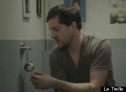 El más divertido anuncio de papel higiénico